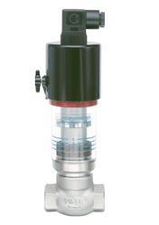 Honsberg VDO-015GR-020 Flow Switch