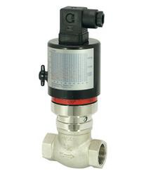 Honsberg VM-040GRL50 Flow Switch