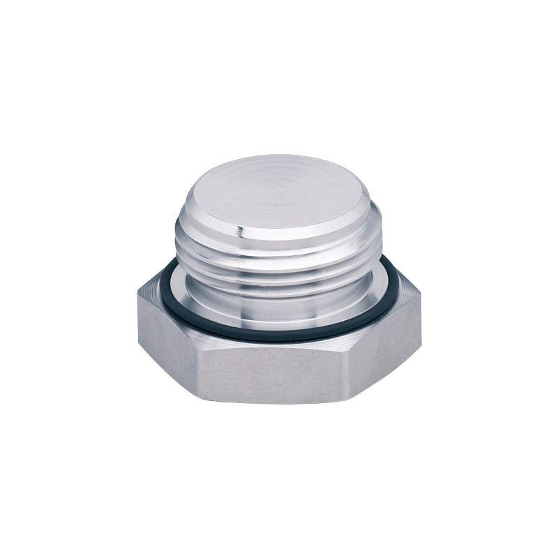Ifm E30064 Mo Verschlstopf V4a Adapter Plug
