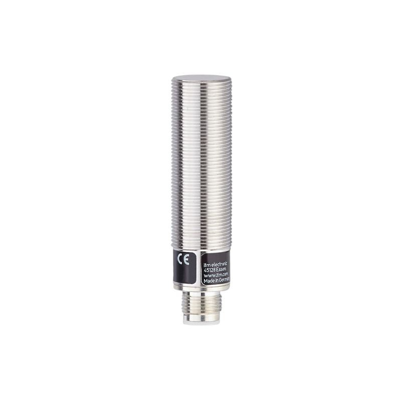 Ifm IG0344 IGK2008BABOA/SL/LS100-AK RT Inductive Sensor