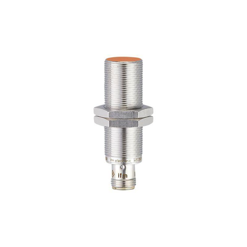 Ifm IG7102 IGK3005-ANKG/I/US-100-DPS Inductive Sensor