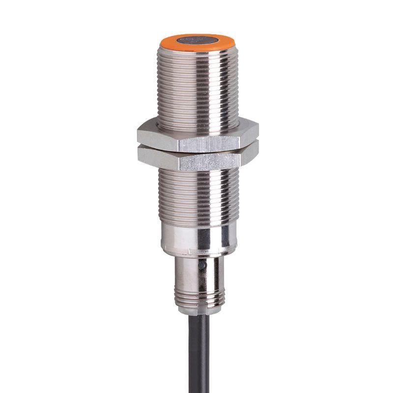 Ifm IG7106 IGK3005-ANKG/I/2M Inductive Sensor