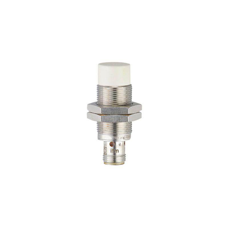 Ifm IGC205 IGB3012-BPKG/M/US-104-DPS Inductive Sensor