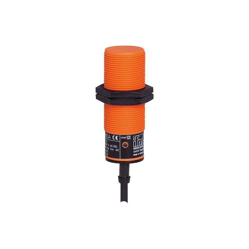 Ifm II5369 Inductive sensor