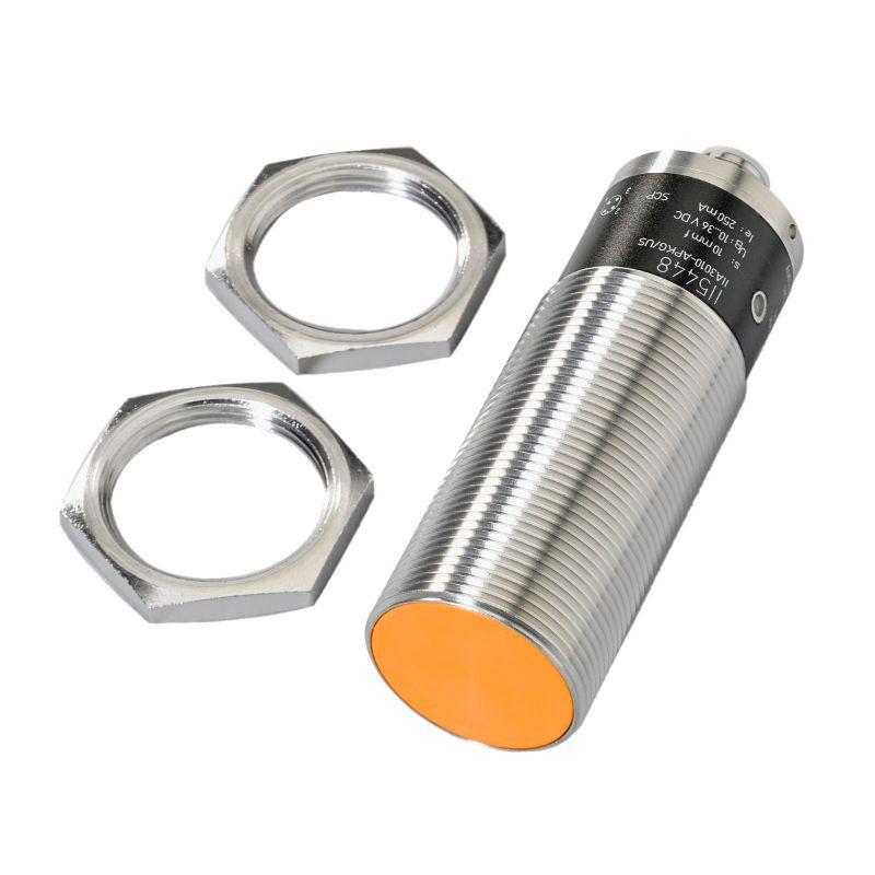Ifm II5448 Inductive sensor