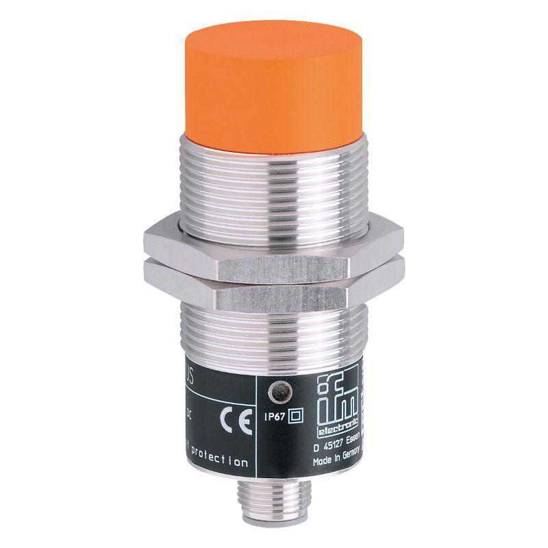 Ifm II5492 Inductive sensor