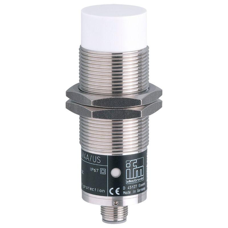 Ifm II5776  Inductive sensor