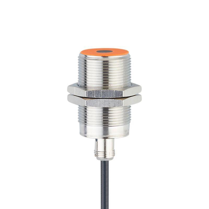 Ifm II7106 IIK3010-ANKG/I/2M Inductive Sensor