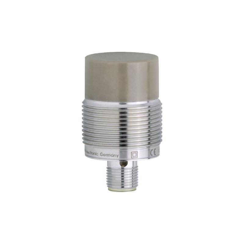 Ifm IIT200 IIB3022-BPKG/M/V4A/US-104-DPS Inductive Sensor