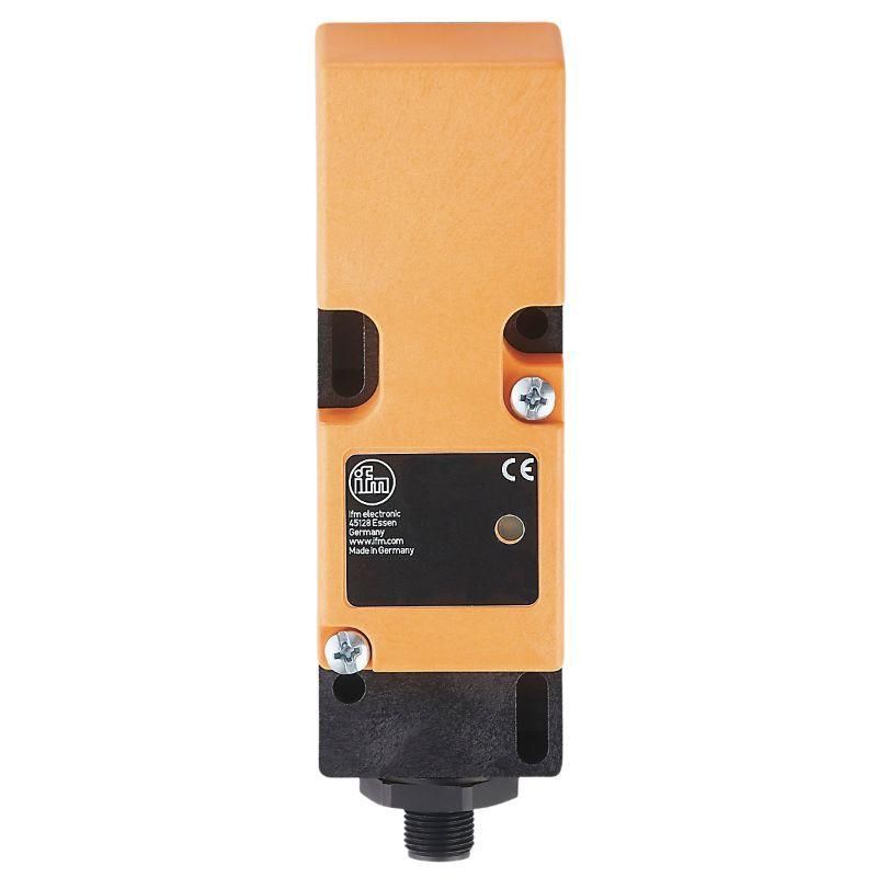 Ifm IM5044 Inductive sensor