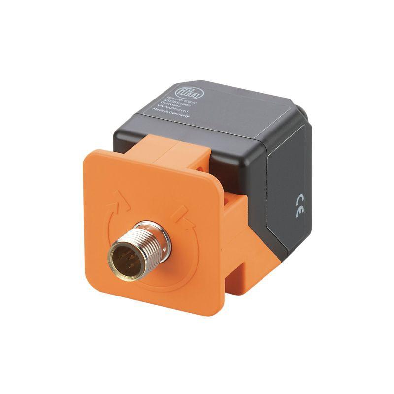 Ifm IM5057 IMC3015-BPKG/US-100-DPS  Inductive sensor