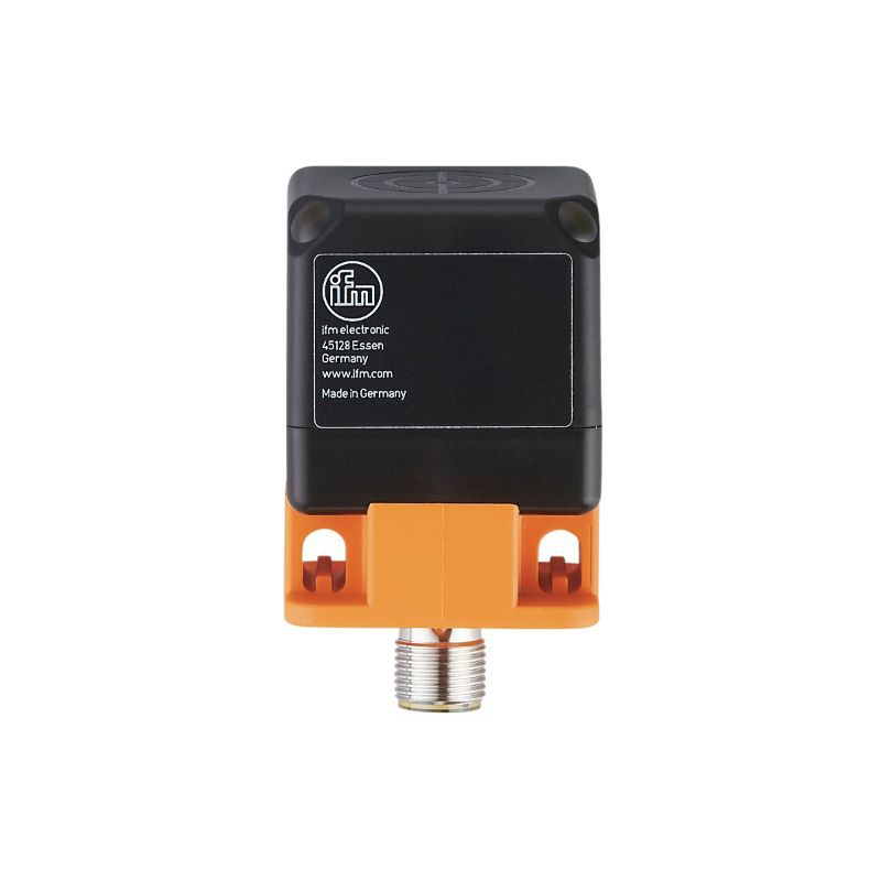 Ifm IM5117 Inductive Sensor