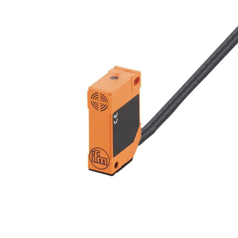 Ifm IN5129 IN-3004-BPKG Inductive Sensor