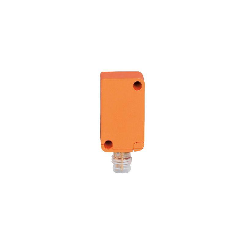 IFM IS5071  IS-3004-BPKG/AS Inductive Sensor