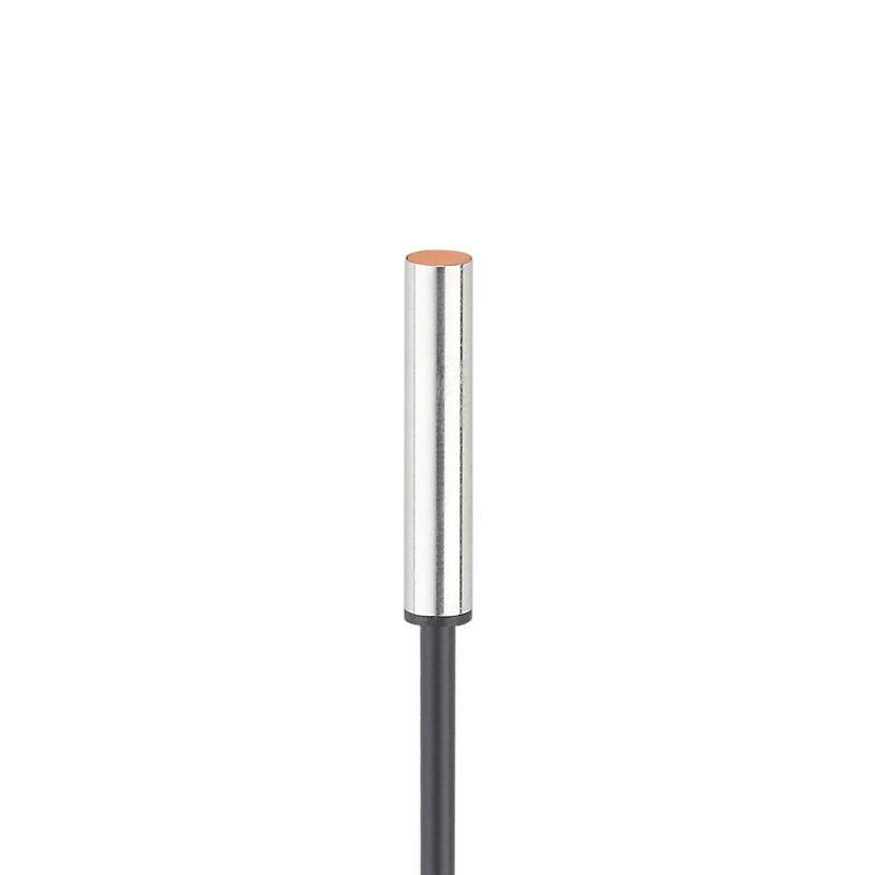 Ifm IT5001 ITB3001-BPOG Inductive Sensor