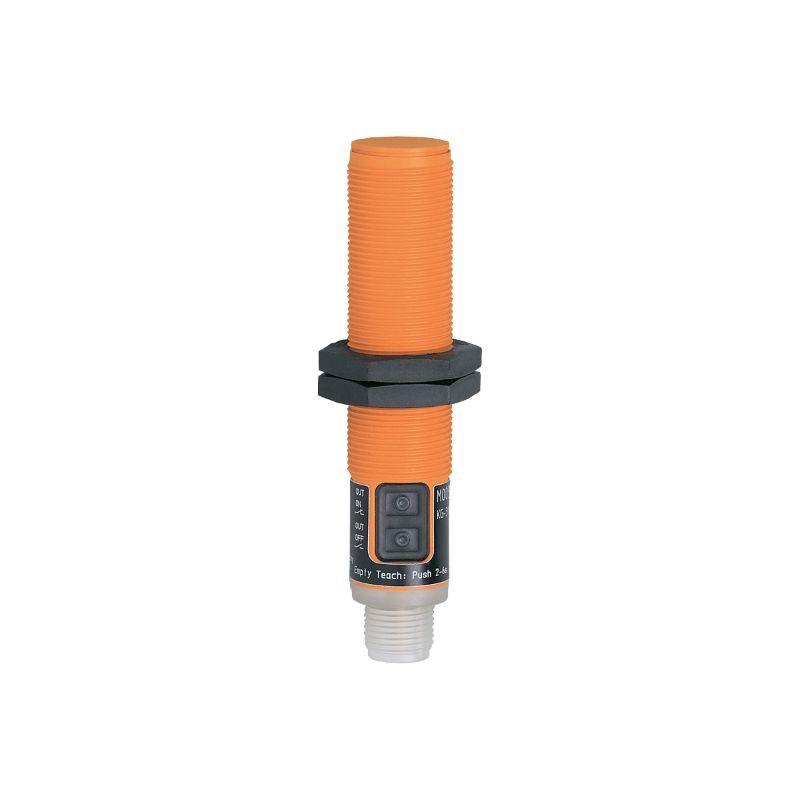 Ifm KG5065 KG-3120NFAKGP2T/US Capacitive sensor