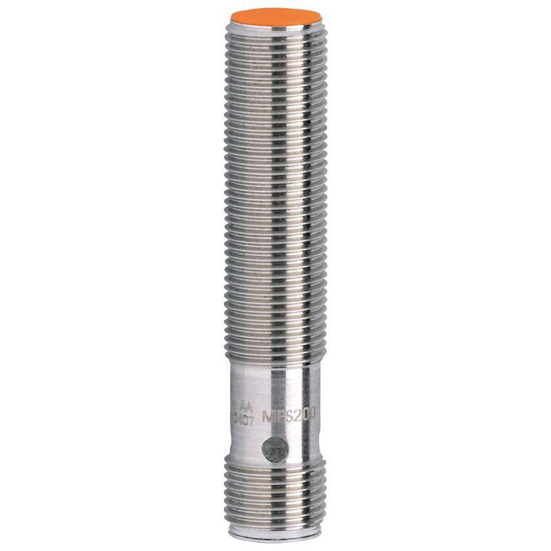Ifm MFS200 MFK3060-BPKG/M/US-104-DPS Magnetic Sensor