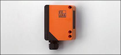 Ifm OA0103 OAE-FKOA/T Through-beam sensor receiver