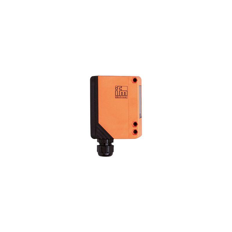 Ifm OA5106 OAP-FCKG Retro-reflective sensor