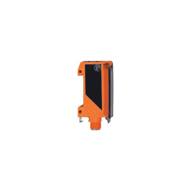 Ifm OB5021 OBF-FAKG/T/US Fibre-optic amplifier