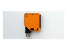 Ifm OC5225 Photoelectric Sensor