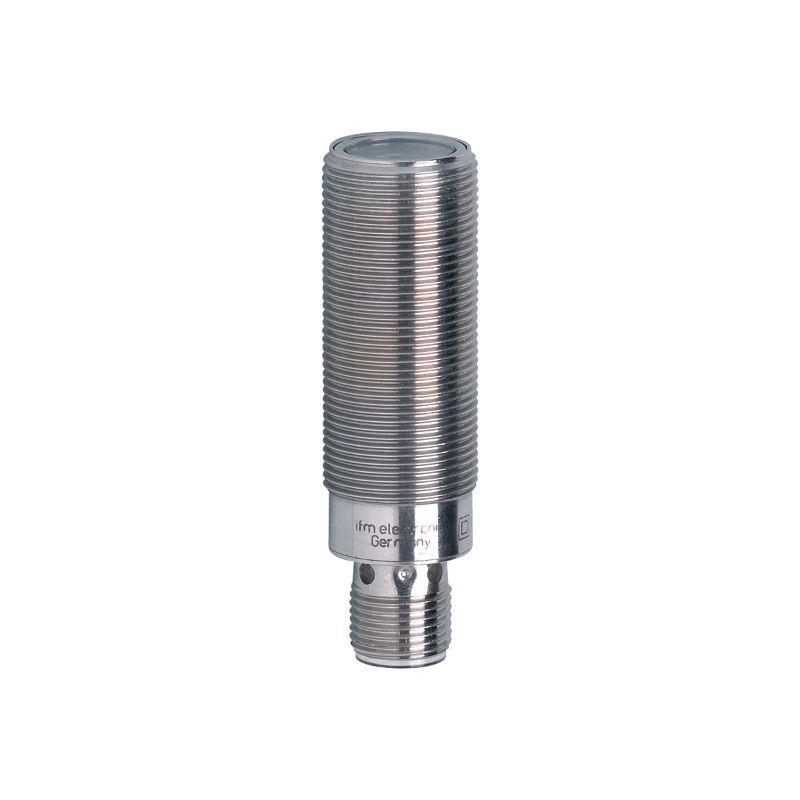 Ifm OG5043 OGE-FPKG/US-100 Photoelectric Sensor