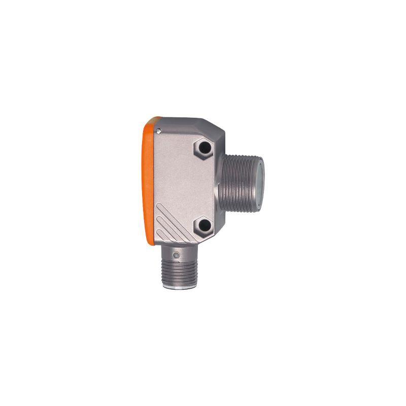 Ifm OGP280 OGP-DPKG/US/CUBE  Retro-reflective sensor