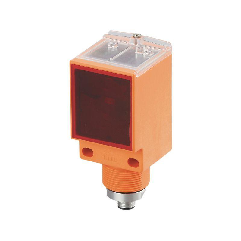 Ifm OM5004  OMT-FCKG/US-100  Diffuse reflection sensor