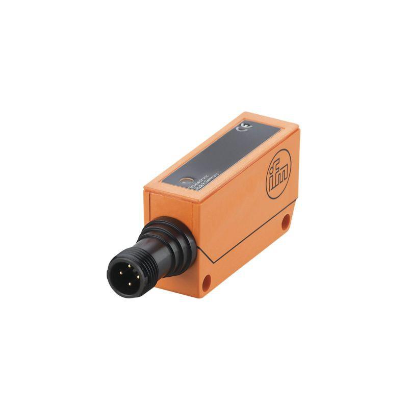 Ifm OU5045 OUS-OOKG/US-100 Photoelectric Sensor