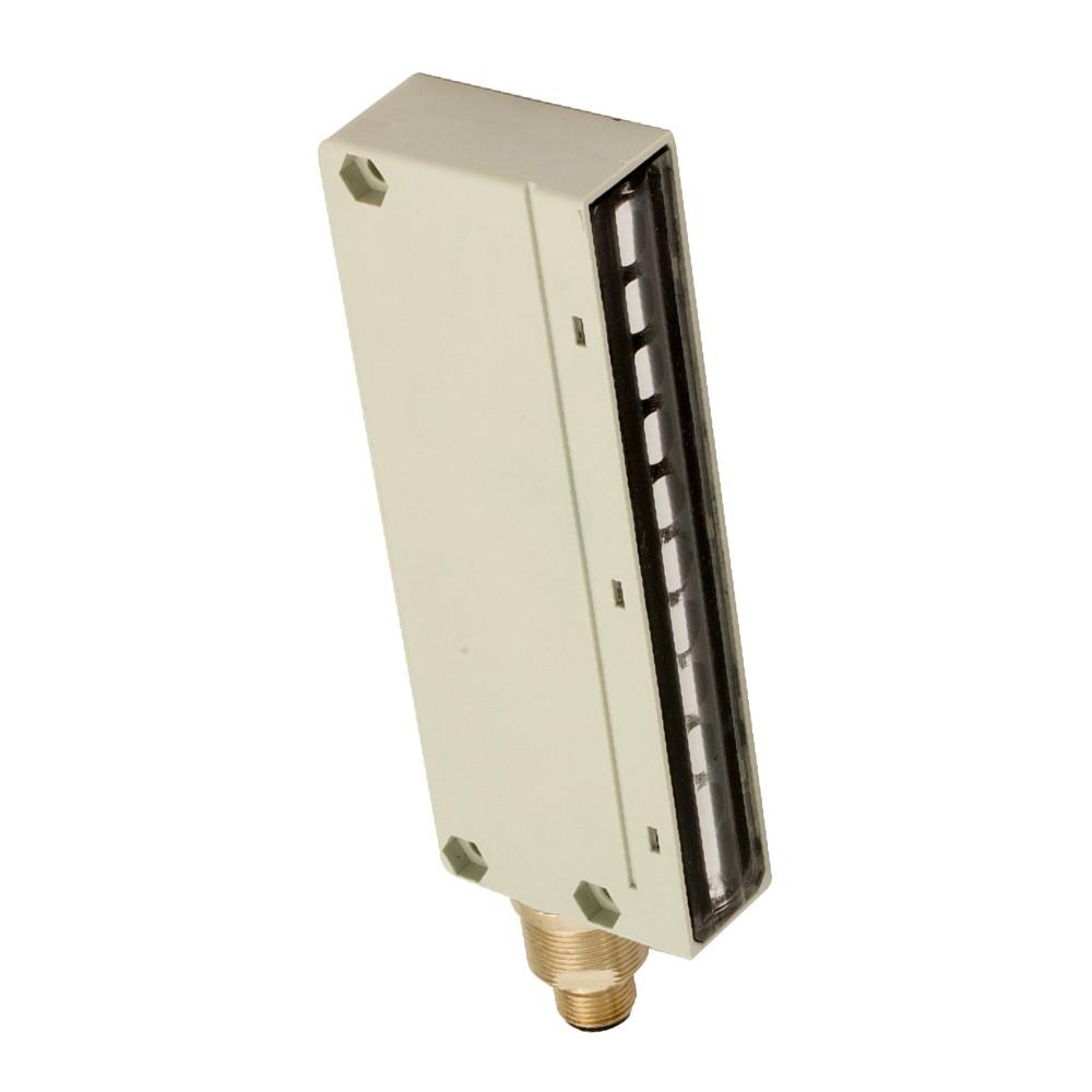 Micro Detectors BX04R/AD-AB  Area Sensor