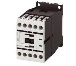 MOELLER DILM 9-01 Pole Contactor