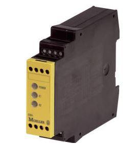 MOELLER ESR4-N0-31 Safety Relay