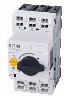 MOELLER PKZM0-1-C Motor-protective circuit-breaker