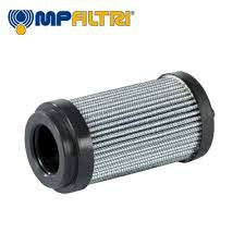 Mp Filter HP0651A10AHP01 Filter