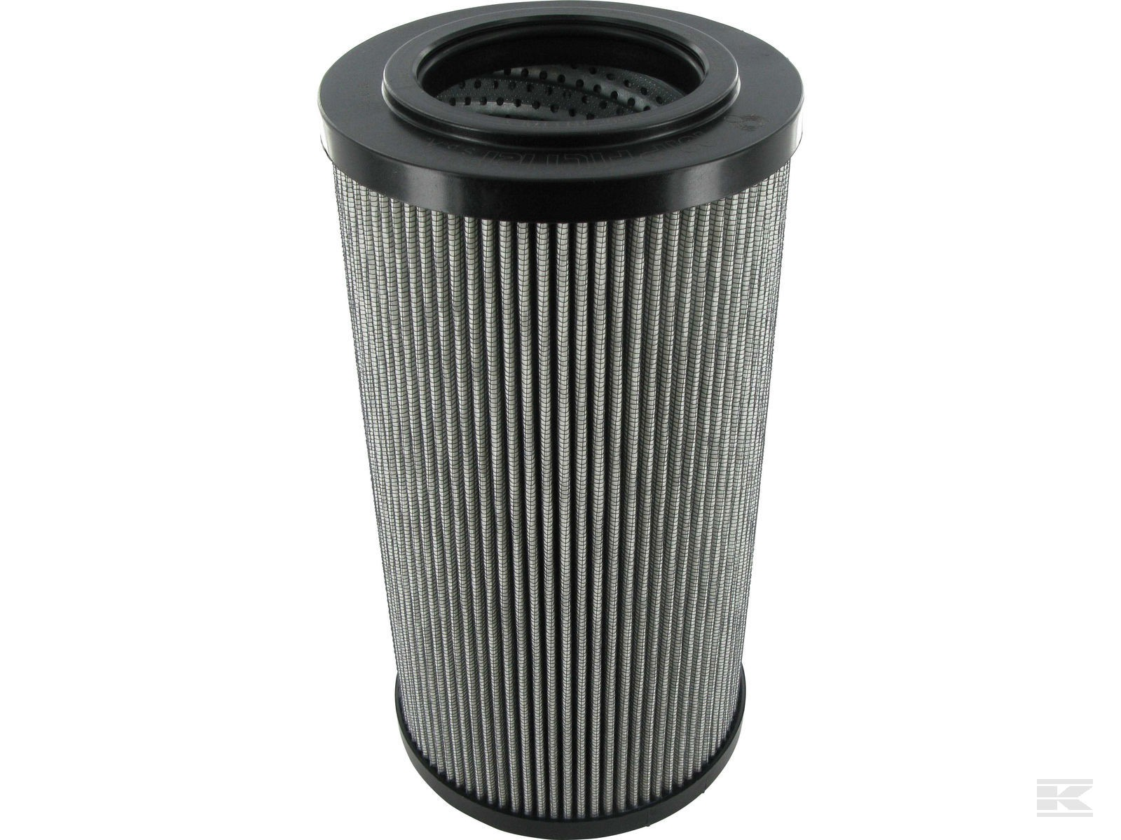 Mp Filtri CU730A10N Filter