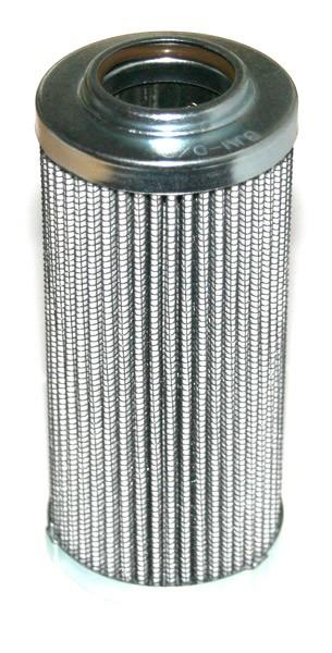 Mp Filtri 8HP1351M60ANP01