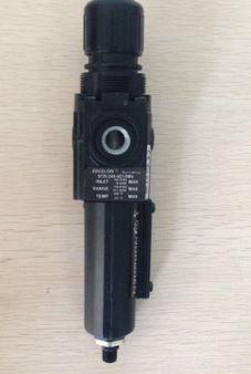 Norgren B72G-2GK-QD2-RMN  Filter Regulator