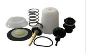 Norgren IMI Filter Repair Kit For Manufacturer Series B64G