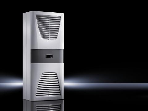 RITTAL SK 3304140 Enclosure Cooling Unit