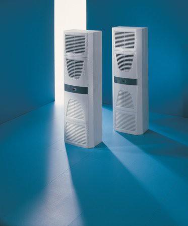 RITTAL SK 3332140 Enclosure Cooling Unit