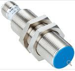 SICK 1017436 Type:IM30-10BPS-ZCK