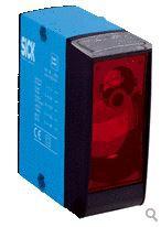 SICK 1017886 Type:WT24-2V220 Compact photoelectric sensor
