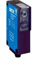SICK 1018318 Type:WT24-2R548 Compact photoelectric sensor