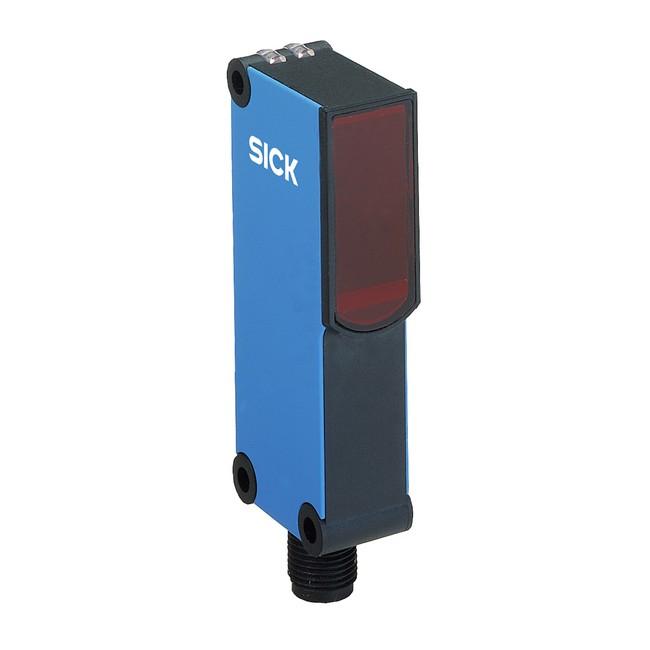 SICK WLF18-3V430