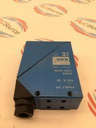 SICK WT24-B2101