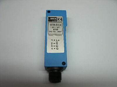 SICK WT9-F410