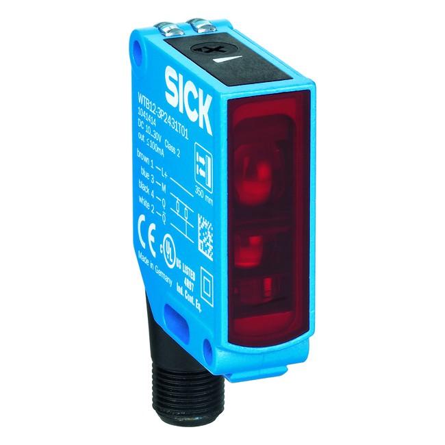 SICK WTB12-3P2411T01