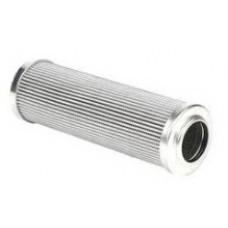 Stauff 1020007945 Se-160B50B/2 Filter Element