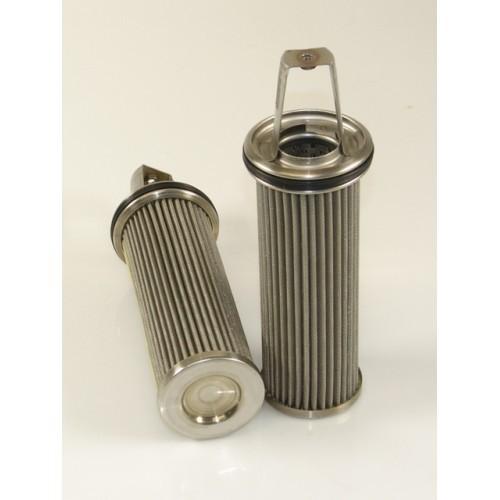 Stauff 1020018075 Sbs-85260S200V-N Filter Element