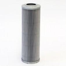 Stauff 1020022219 Filter Element Nl-250-F-06-B/4